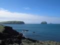 Jih ostrova Heimaiey