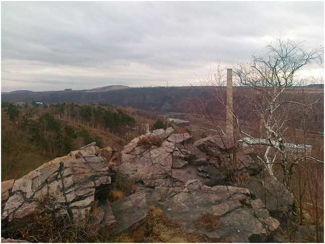Geocaching_nedaleko_Reze