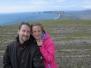 Island - 06 - Jedeme na Vestmanské ostrovy