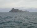 062_Vestmanské ostrovy