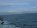 063_Pohled z trajektu zpět na Mýrdalsjokull