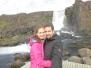 Island 2015 - 01 - Nohama na dvou kontinentech