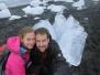 Island 2015 - 04 - Jökulsárlón