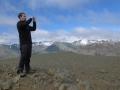 043_Sami v drsném kraji Islandu