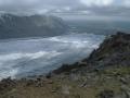 050_Konec ledovcového splazu Skaftafellsjokull