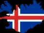 Island 2015 (Stopem)
