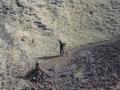 V kráteru Srútur