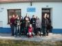 Jižní Morava v obležení Stop 2011