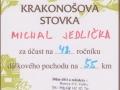 K55 diplom Michal