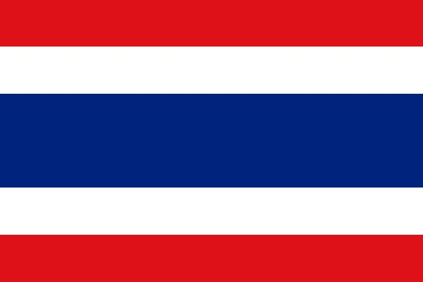 thajska_vlajka