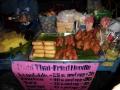 Pad Thai a další dobrůtky