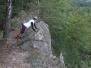 Tour de Brdy Mountains 2012