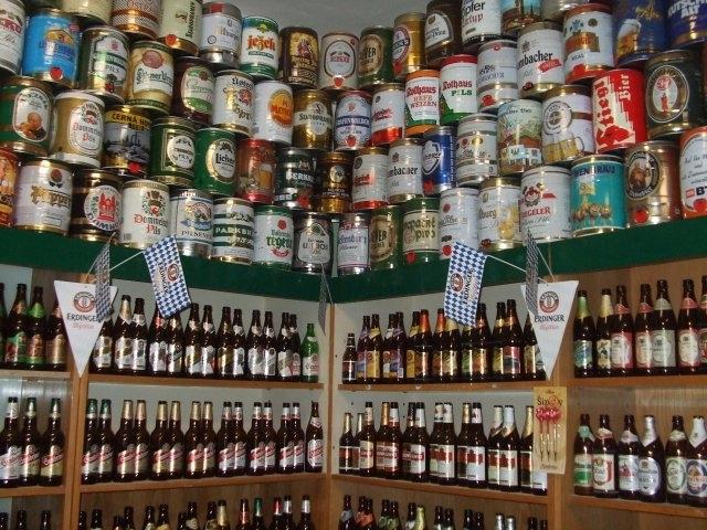 Muzeum Piva