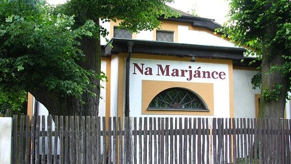 Na_Marjance