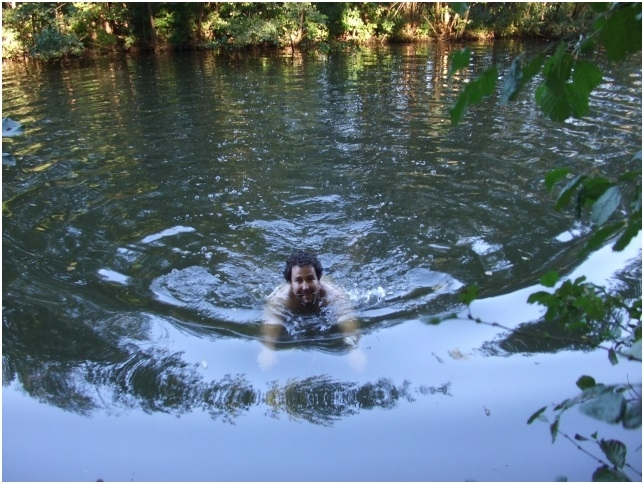Plaveme_od_kesky