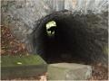 Tunelovka